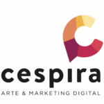 cespira marketing