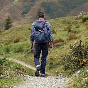 Excursionismo / Senderismo