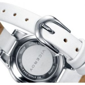 reloj comunion blanco huesca