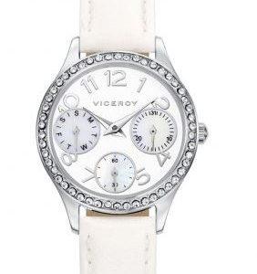 reloj para comunion huesca blanco