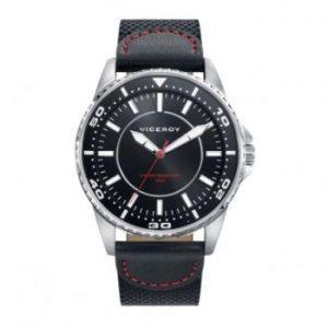 viceroy reloj huesca