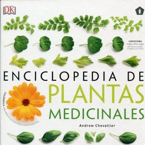 libro de plantas medicinales huesca