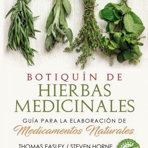 hierbas medicinales huesca