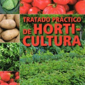 horticultura huesca