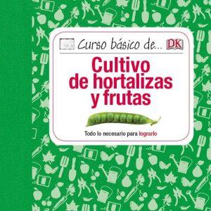 cultivo de hortalizas y frutas huesca