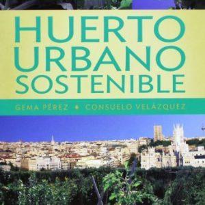 huerto urbano sostenible huesca