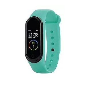 smartwatch marea sport turquesa huesca