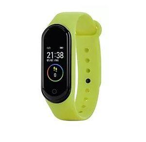 smartwatch marea sport lima huesca