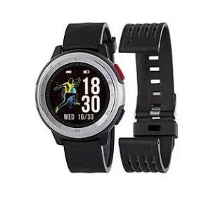 smartwatch huesca