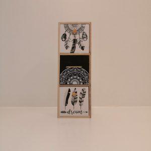 mini armario huesca