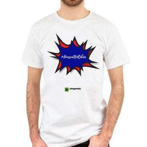 camiseta futbol huesca no rebla