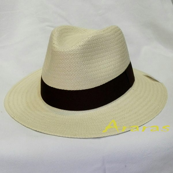 Sombrero Indiana indeformable