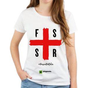 camiseta huesca futbol