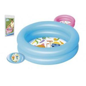 piscina niños huesca