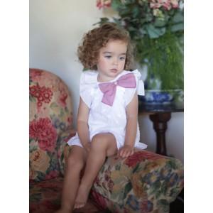 niña vestido pilar batanero vestidos huesca verano