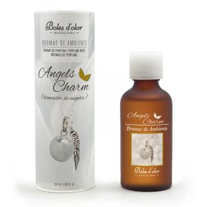angels-charm-bruma-de-ambiente-50-ml