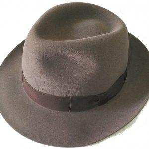 Sombrero fur felt TK050 perfil