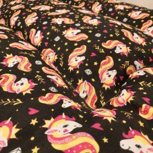 cama para mascotas huesca