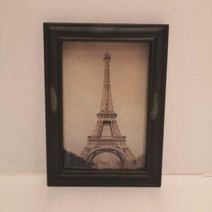Cuadro Paris Tour Eiffel