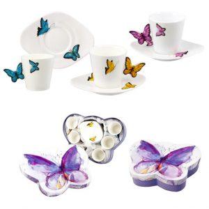 juego-de-cafe-mariposa-con-caja