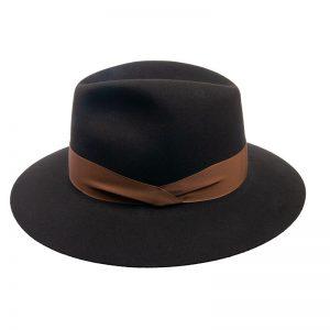 Sombrero Furfelt TK908 lateral