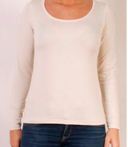 camiseta-manga-larga-nata-lopezientos