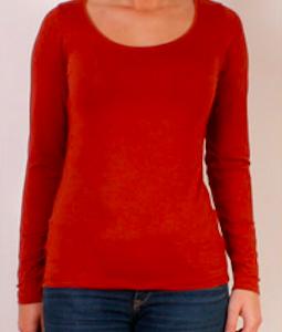 camiseta-manga-larga-castaña-lopezientos