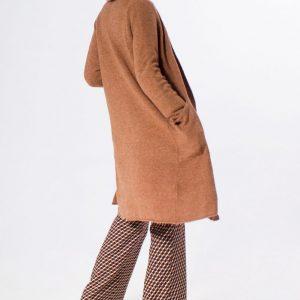 abrigo-de-punto-camel-para-mujer-lopezientos