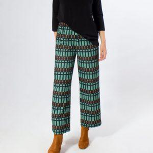 pantalon-ancho-de-cuadros-para-mujer-lopezientos