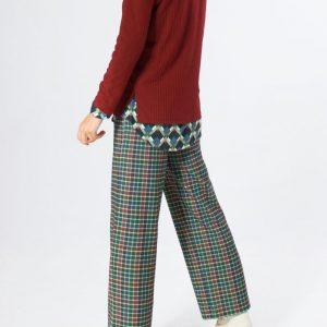 pantalon-ancho-de-cuadros-lopezientos-invierno2020