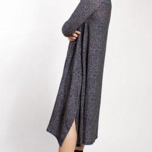 vestido-invierno-para-mujer-lopezientos