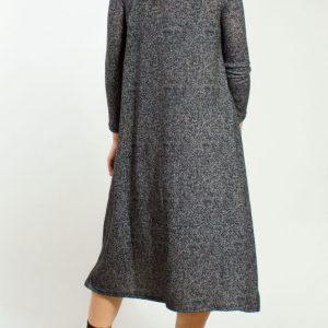 vestido-punto-largo-invierno-lopezientos