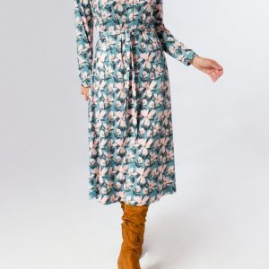 vestido-camisero-largo-lopezientos