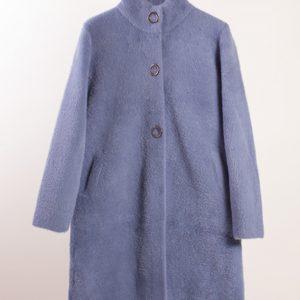 abrigo-cuello-alto-azul-lopezientos
