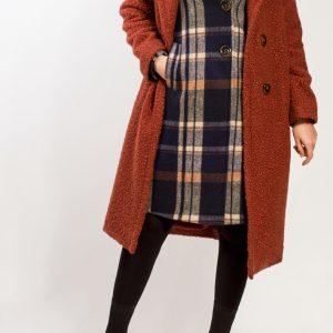 abrigo-de-invierno-para-mujer-lopezientos-cuadros