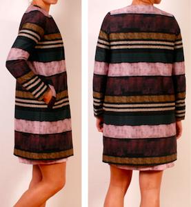 abrigo-de-felpa-para-mujer-invierno2020-lopezientos