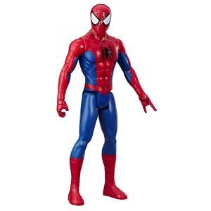 Figura Spider-Man 30 cm
