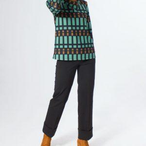 blusas-para-mujer-manga-larga-lopezientos