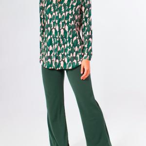 camisa-para-mujer-verde-lopezientos