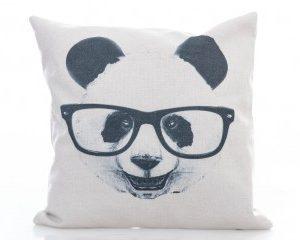 cojin-oso-panda-gafas
