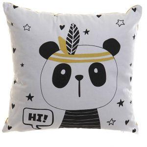 cojin-poliester-lienzo-panda