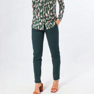 pantalon-chino-verde-para-mujer-invierno-lopezientos