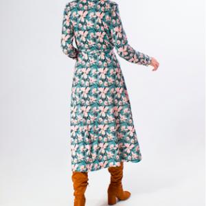 vestido-camisero-lopezientos-invierno