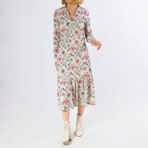 vestido-de-flores-largo-invierno-lopezientos