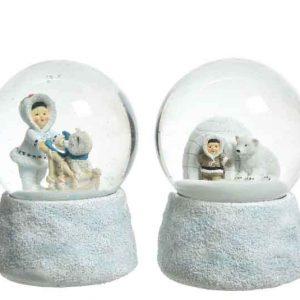 bola-nieve-esquimal
