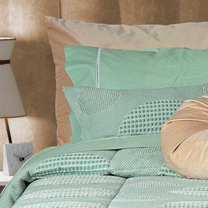 comforter-firmeza-verde-mint-1