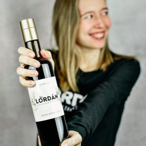 Ana Lordan