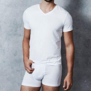 Moda íntima hombre