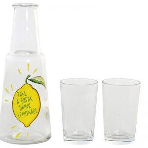 conjunto-botella-vasos-limon