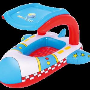 Flotador